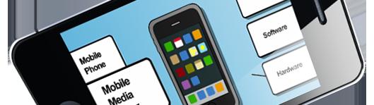 Geschichte des iPhones